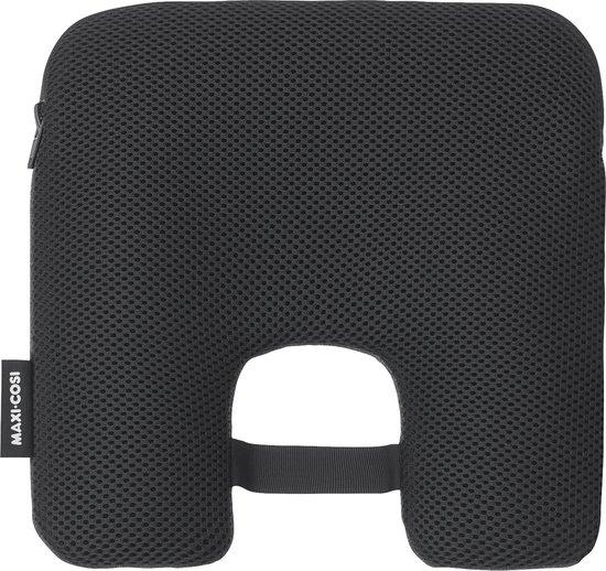 Maxi Cosi E-Safety Smart Kussen zwart voor €10,99 @ Bol.com