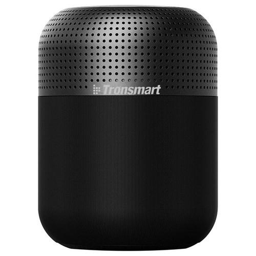 Tronsmart Element T6 Max 60W NFC Luidspreker