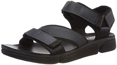 Clarks Tri Cove Sun heren sandalen