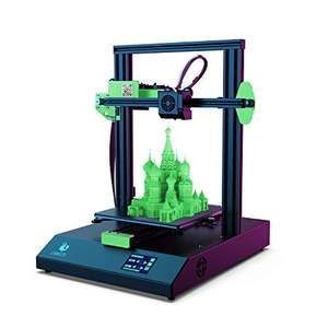 3D Printer Labists automatische nivellering @ Amazon.de