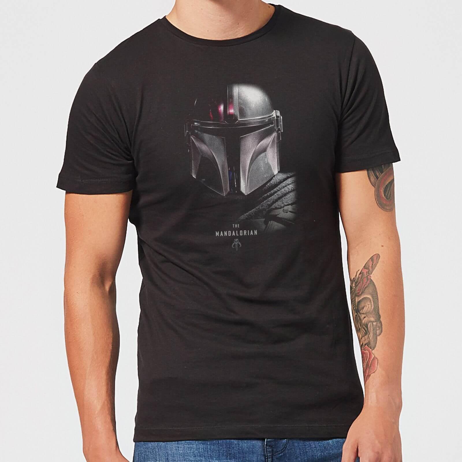 30% korting op officiële Star Wars kleding + gratis verzending @ Zavvi