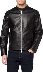 Armani Exchange Heren Blouson Jas