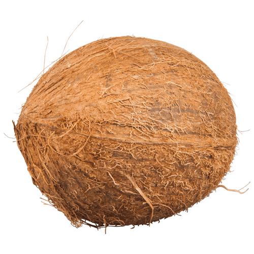 3 kokosnoten voor €1 @ Dirk