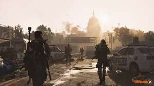 The Division 2 voor 4,50 euro + gratis speelbaar tot 28 september