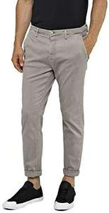 Replay Zeumer slim fit chino
