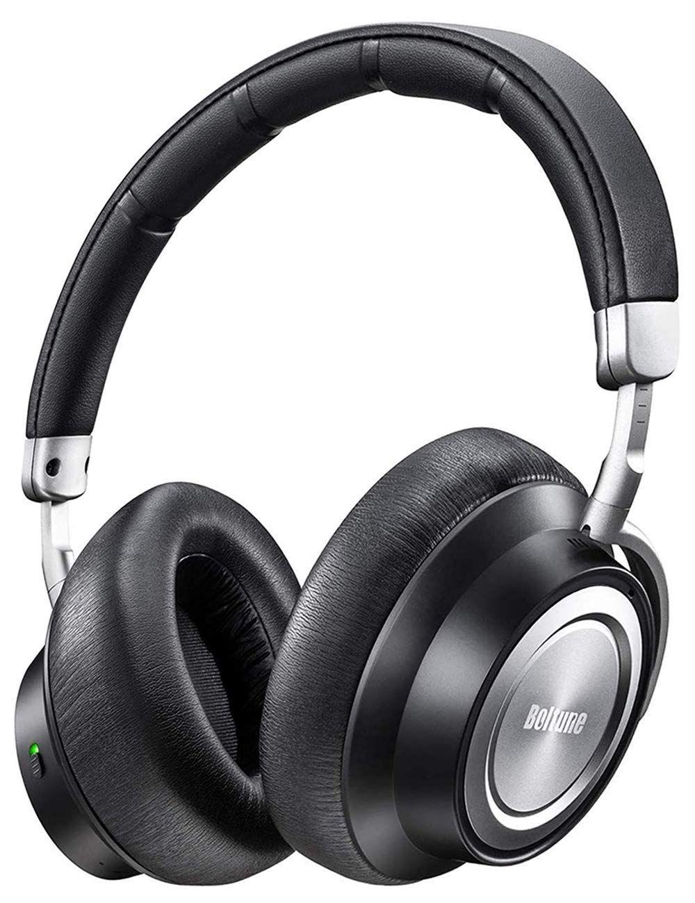 Boltune BT-BH011 Anc headphone