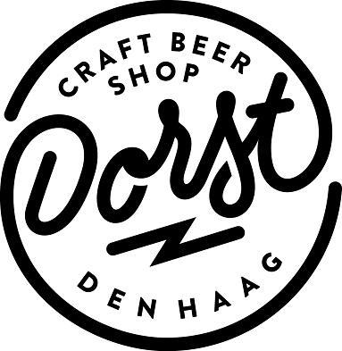 10,4% Korting bij Dorst Craft Beer Shop