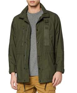 Superdry utl fieldjacket herenjas