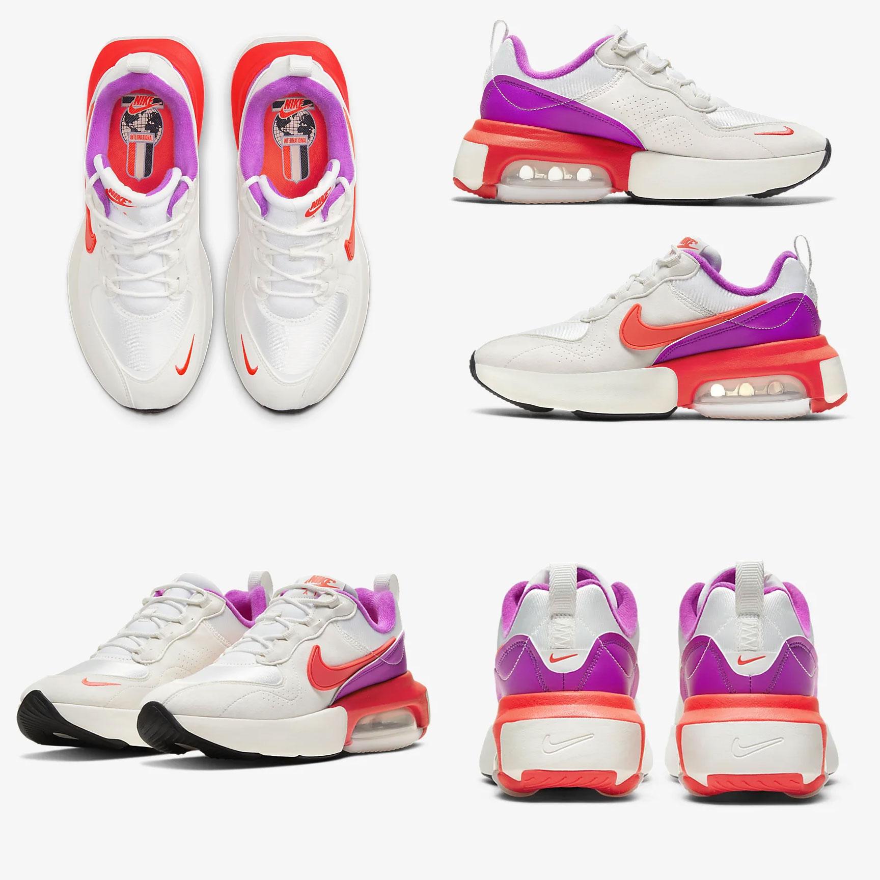 Nike Air Max Verona sneakers @ Nike