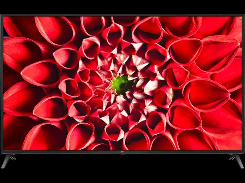 Dagdeal 70 inch LG tv Ultra HD 4K