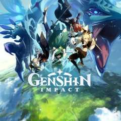 Genshin Impact gratis Action RPG PS4, PC, Android en IOS
