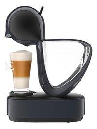Krups Espressomachine Infinissima KP173B10 cosmic grey grensdeal BE