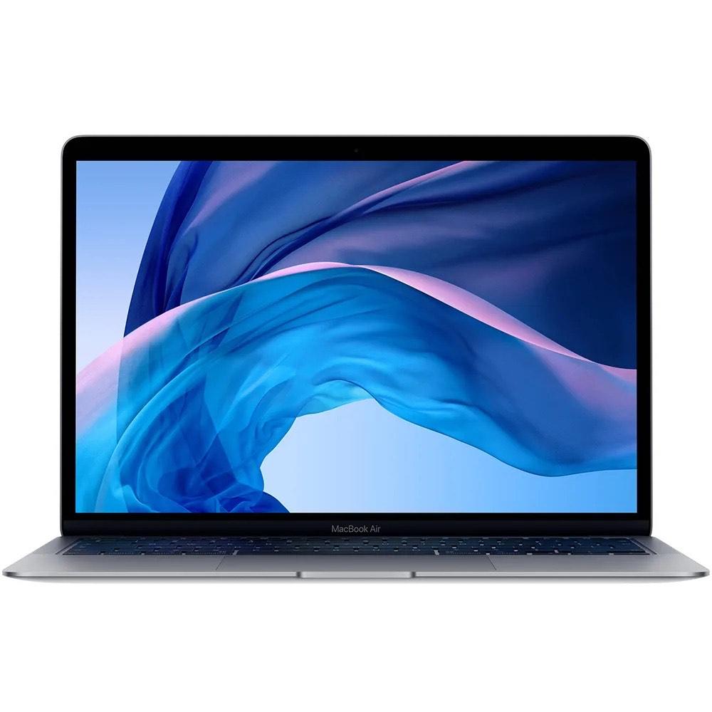 MacBook Air (2020) 1,1GHz 256 GB