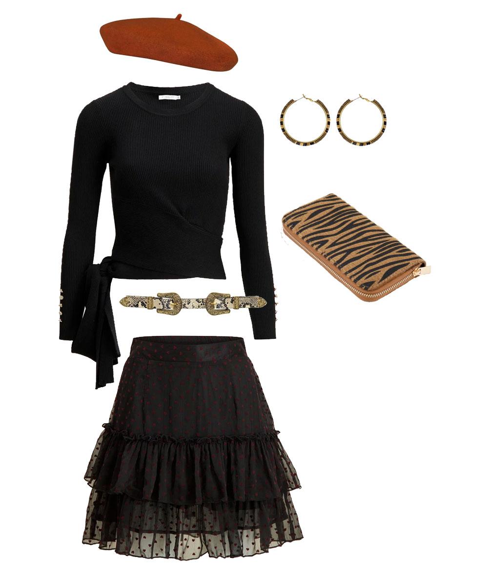 My Jewellery -70% [sieraden / kleding accessoires] @ Maison Lab