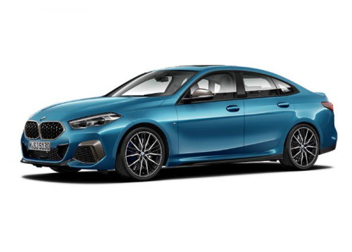 BMW 2 gran coupe private leasen bij cardriver deals (36maanden/36000km per jaar). Prijs per maand
