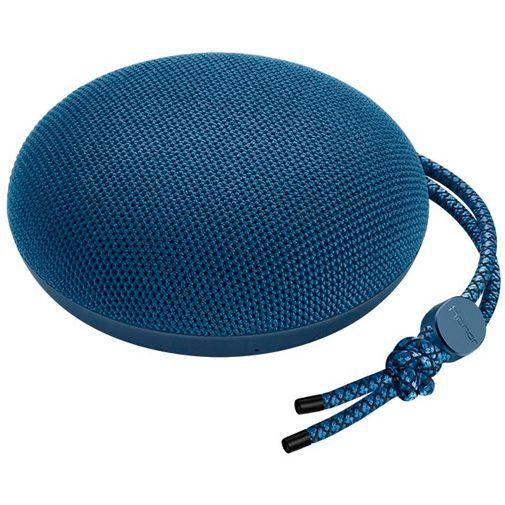 Honor AM51 Bluetooth Speaker