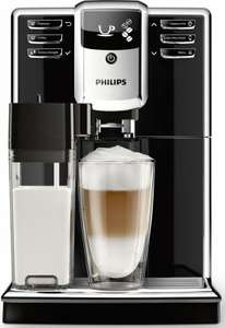 Phillips koffie machine 5000 series