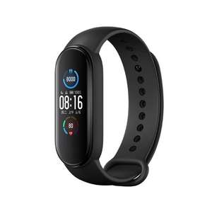 Original Xiaomi Mi Band 5 (Global Version)