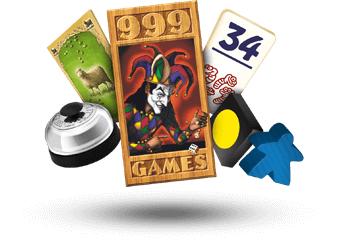 Gratis spel (twv minimaal €15) bij besteding €30 aan spellen @999games