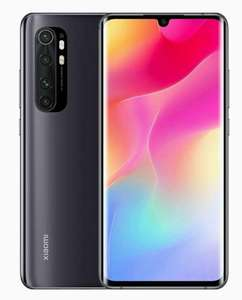 Xiaomi mi note 10 lite 6GB/64GB