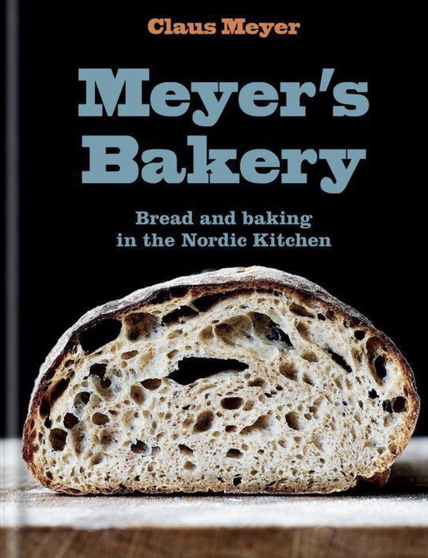 Zuurdesembrood bakken met Claus Meyer (30 min livestream) gratis voor Mastercard houders