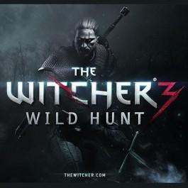 The Witcher 3 - Wild Hunt  (Steam) + Pre-order Bonus voor €19,99 @ TheGameKeys