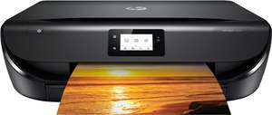 HP Envy 5010 All-in-One Printer @ Coolblue