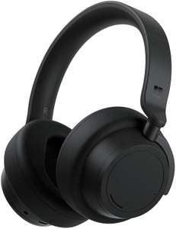 Microsoft surface headphone 2