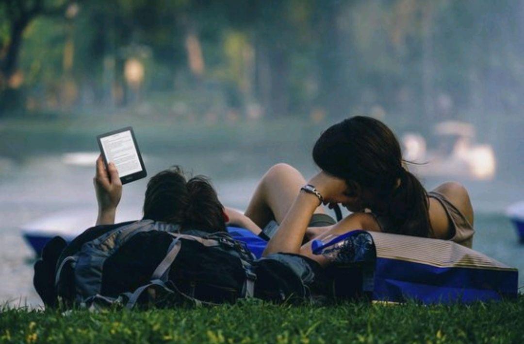 Kobo clara HD E-reader - Dagdeal @BOL.COM