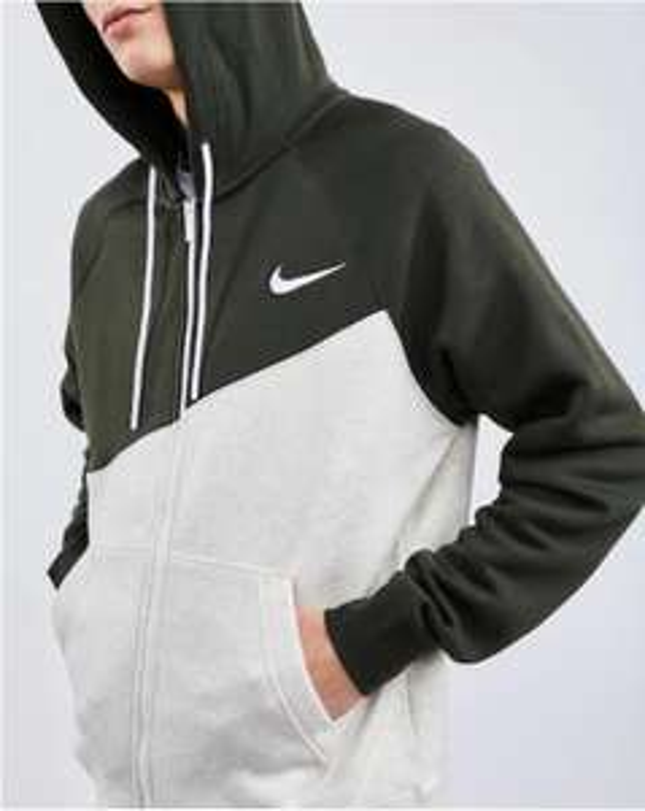 Verschillende Nike hoodies / trainingsjacks (heren)
