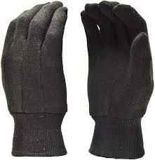 12 paar handschoenen Large