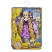 Disney Princess Curl En Twirl Rapunzel Tangled pop voor €6 @ Fun