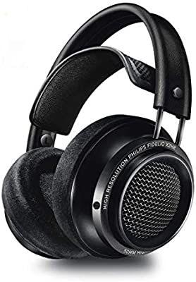 Philips X2HR koptelefoon