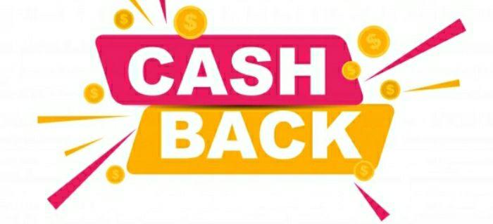 Cashback /niet-goed-geld-terug lijst 2020