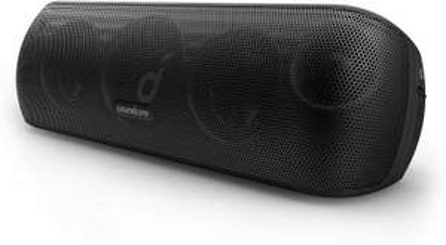 Soundcore Motion+ Bluetooth-luidspreker