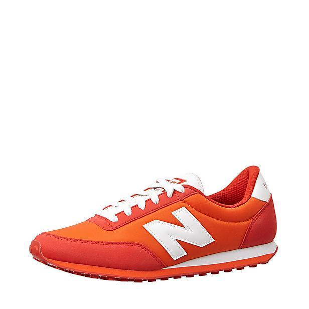 New Balance 410 schoenen (3 verschillende kleuren) voor €25,93 @ Wehkamp