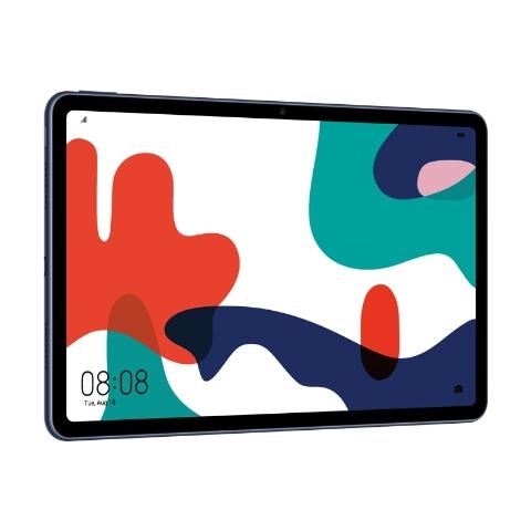 Huawei MatePad 10.4 WiFi Grijs @ Huawei Store