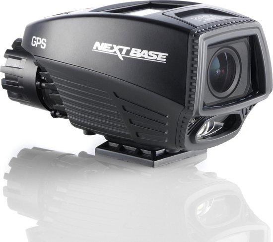Nextbase Ride - Motor Cam - Dashcam @ Bol.com