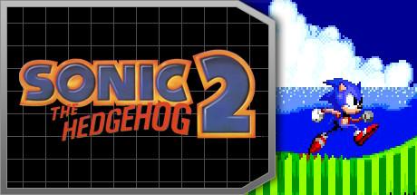 Sonic the Hedgehog 2 gratis @ Steam vanaf 19:00 uur