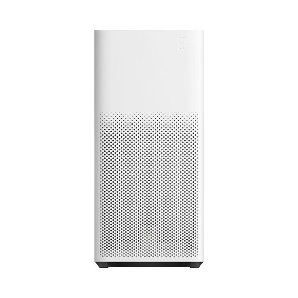 [BE] Xiaomi Mijia Air Purifier 2H EU