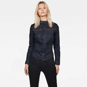 G-STAR RAW Corbel Slim Jack