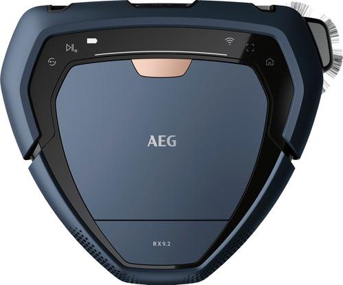 (Coolblue) AEG RX9-2-6IBM robotstofzuiger voor €699