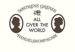 Vandaag live: webshop @ Søstrene Grene