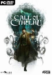 Call of Cthulhu® €9 @ gamersgate