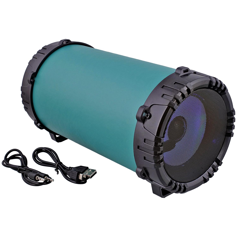 Pulsar bazooka-speaker €9,95 @Action