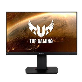 "(Informatique) Asus TUF VG249Q 24"" Gaming monitor (144Hz - 1MS)"