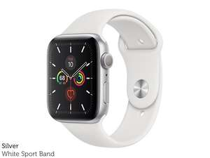 [iBood] Apple Watch Series 5 | 44 mm | GPS Only