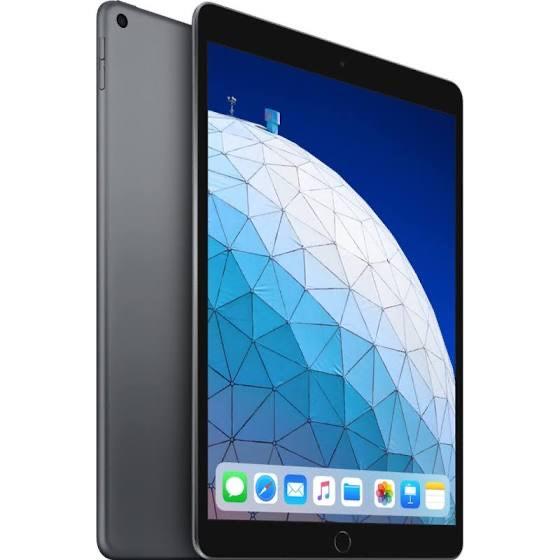 """[Prime] Apple iPad Air (10,5 """", wifi, 64 GB)"""