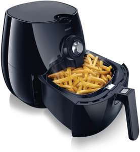 [Amazon Prime] Philips Airfryer HD9220/20