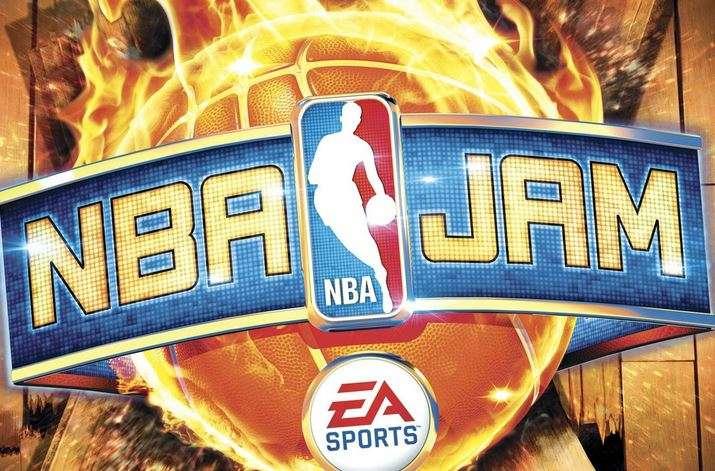 NBA Jam (Android) tijdelijk voor €0,10 @ Google Play Store